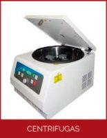 centrifugas2-www.inprometperu.com