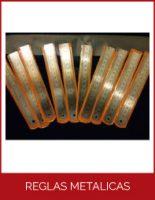 reglas-metalicas2-www.inprometperu.com