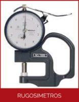 rugosimetros-www.inprometperu.com