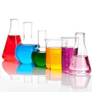 laboratorio-de-sustancias-y-reactivos-www.inprometperu.com