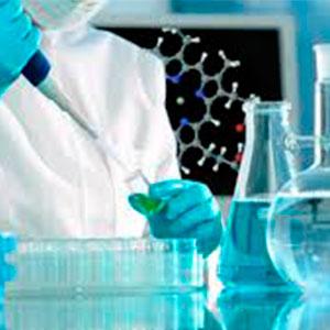 laboratorios-www.inprometperu.com