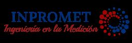 logo-www.inprometperu.com