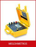 megohmetros-www.inprometperu.com