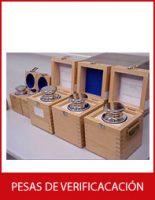 pesas-de-verificacion-www.inprometperu.com