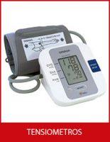tensiometros2-www.inprometperu.com
