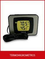 Termohigrometros-www.inprometperu.com