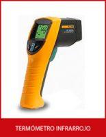 termometros-infrarrojo-www.inprometperu.com
