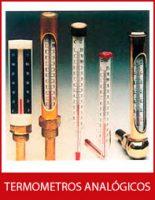 termometros-analogicos-www.inprometperu.com